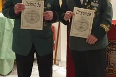 HSB-Vereinsmeister