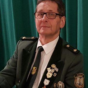 2017_Hubert Bstieler